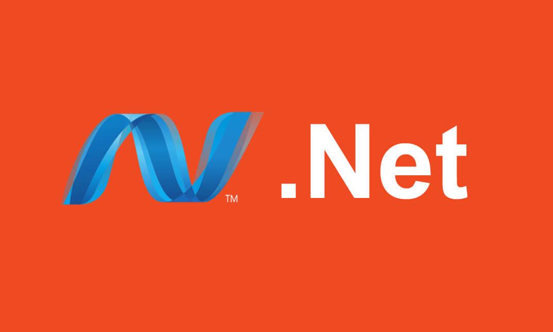 dot-net-training-itbmsindia