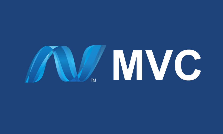 mvc-framework-training-itbmsindia
