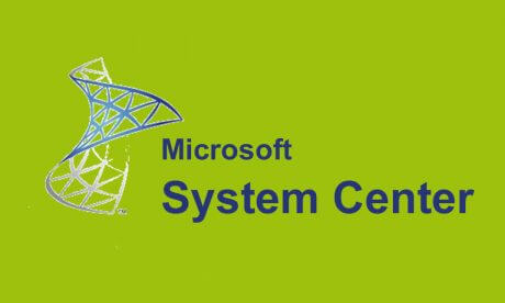 sccm-certification-itbmsindia