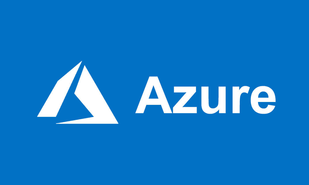 azure-training-itbmsindia
