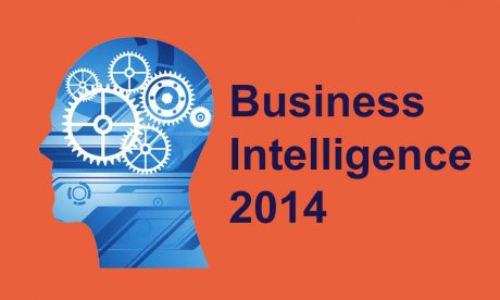 bi-training-2014-itbmsindia