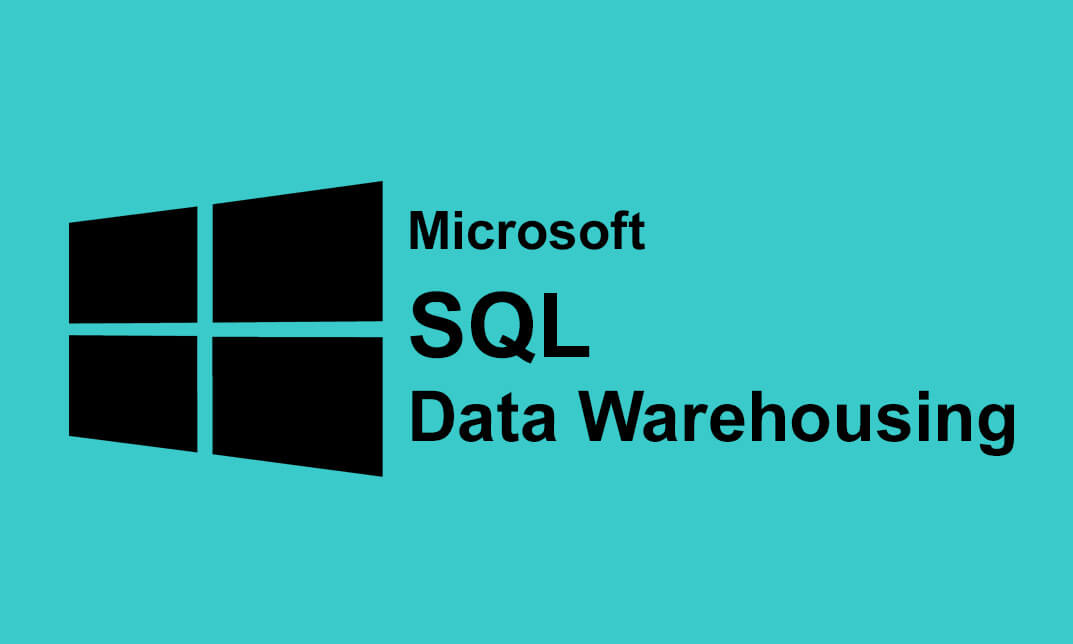 data-warehouse-course-itbmsindia