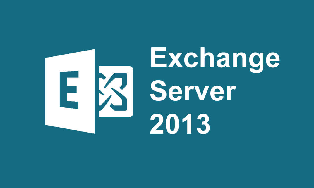 Microsoft Exchange Server 2013 Itbms India