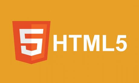 learn-html-itbmsindia