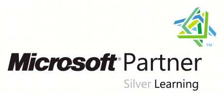 microsoft learning partner-ITBMS