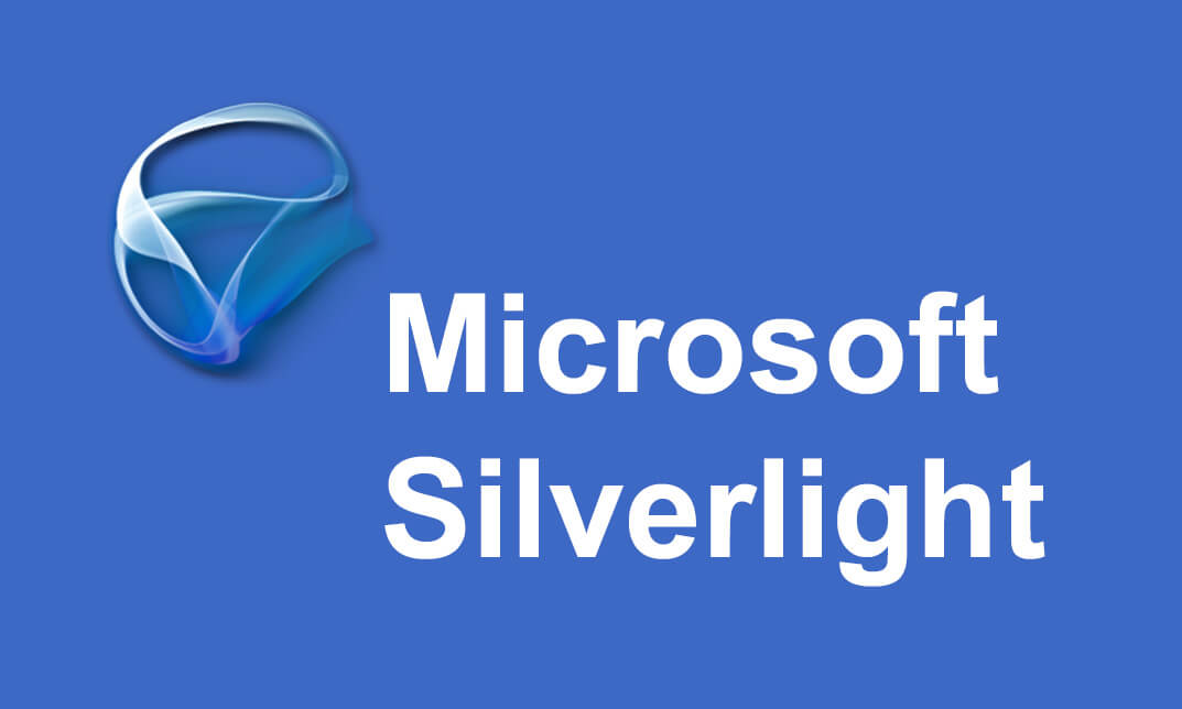 microsoft-silverlight-training-itbmsindia
