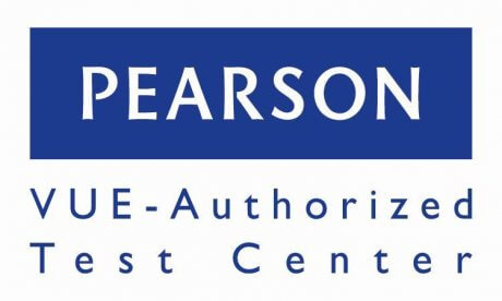 pearson VUE Test center-Itbms