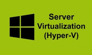 server-virtualization-hyperv-training-itbmsimage