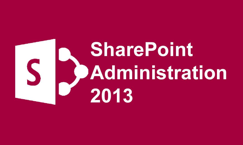 sharepoint-administrator-training-2013-itbmsindia