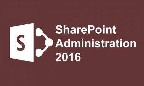 sharepoint-administrator-training-2016-itbmsindia