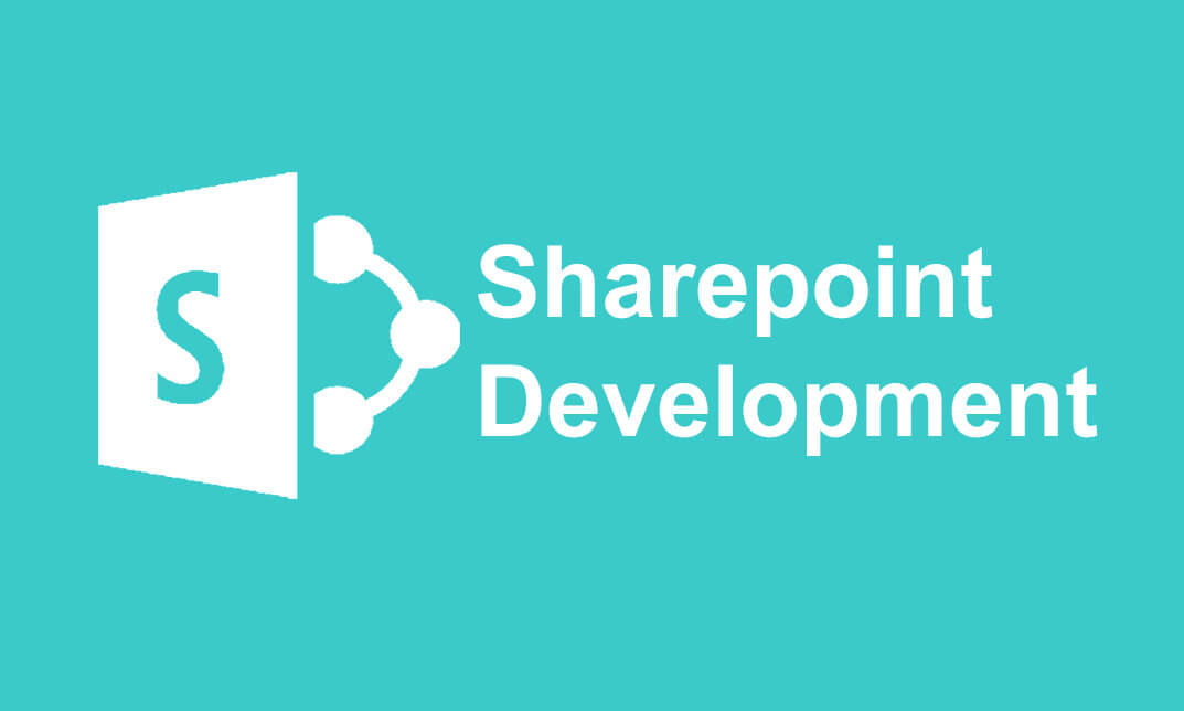 sharepoint-training-itbmsindia