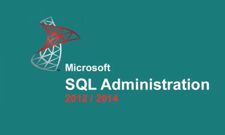 sql-database-administrator-training-itbmsindia