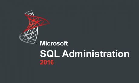 sql-server-administration-training-itbmsindia