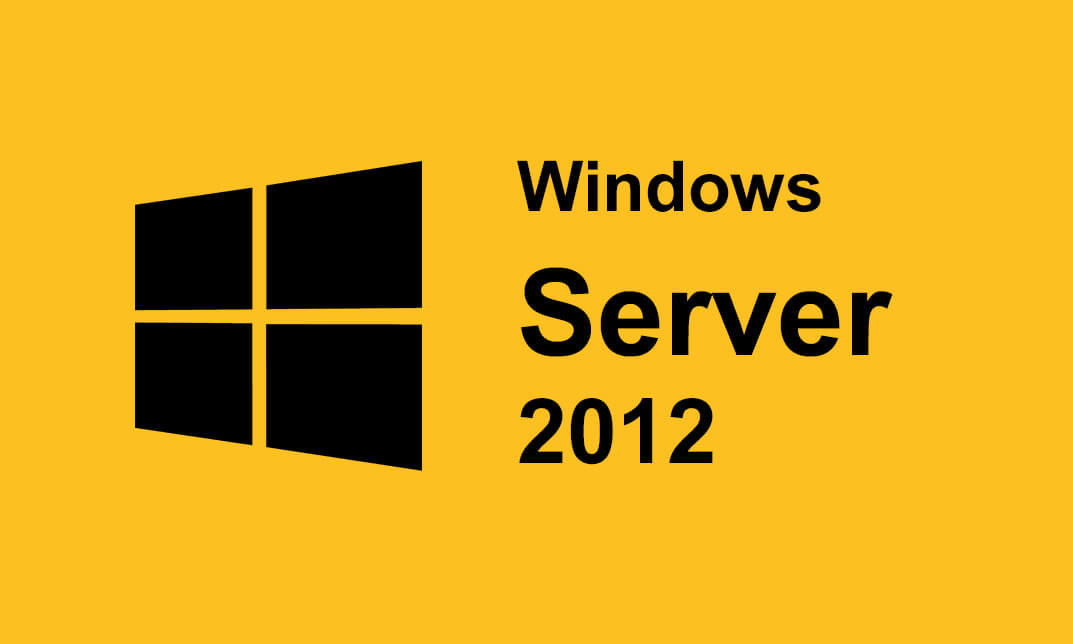 windows-server-2012-training-itbmsindia