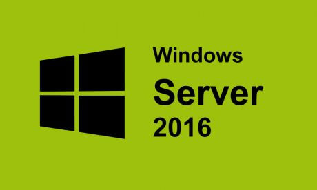 windows-server-2016-training-itbmsindia