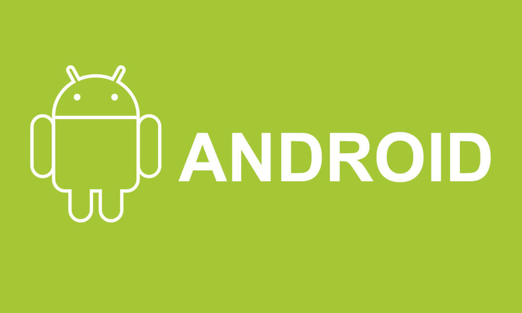 android-training-itbmsindia