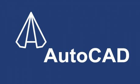 autocad-training-itbmsindia