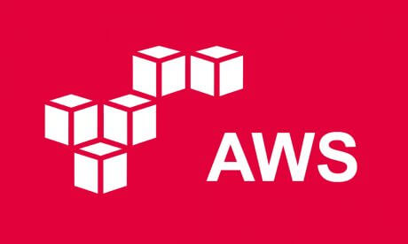aws-training-itbmsindia
