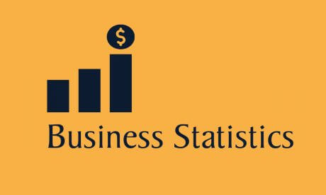 business-statistics-training-itbmsindia
