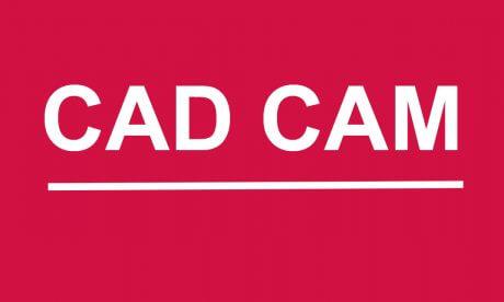 cad-courses-training-itbmsindia