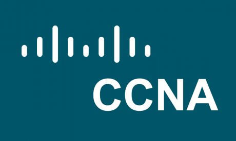 ccna-training-itbmsindia