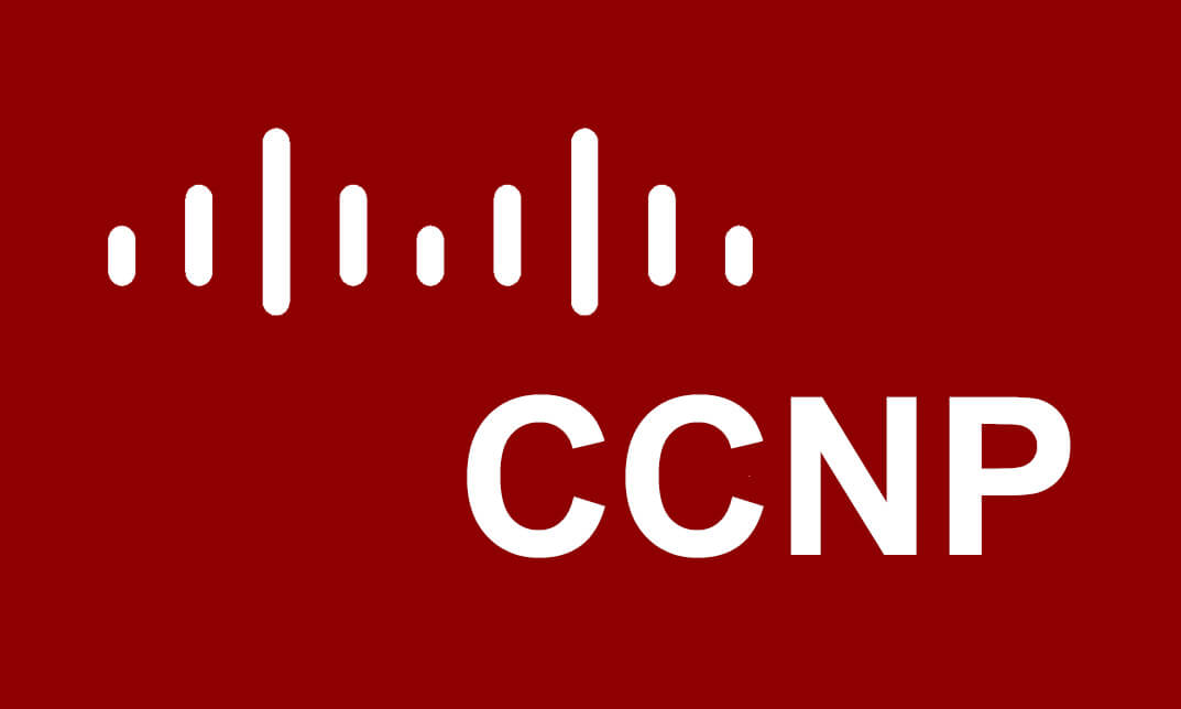 ccnp-training-itbmsindia