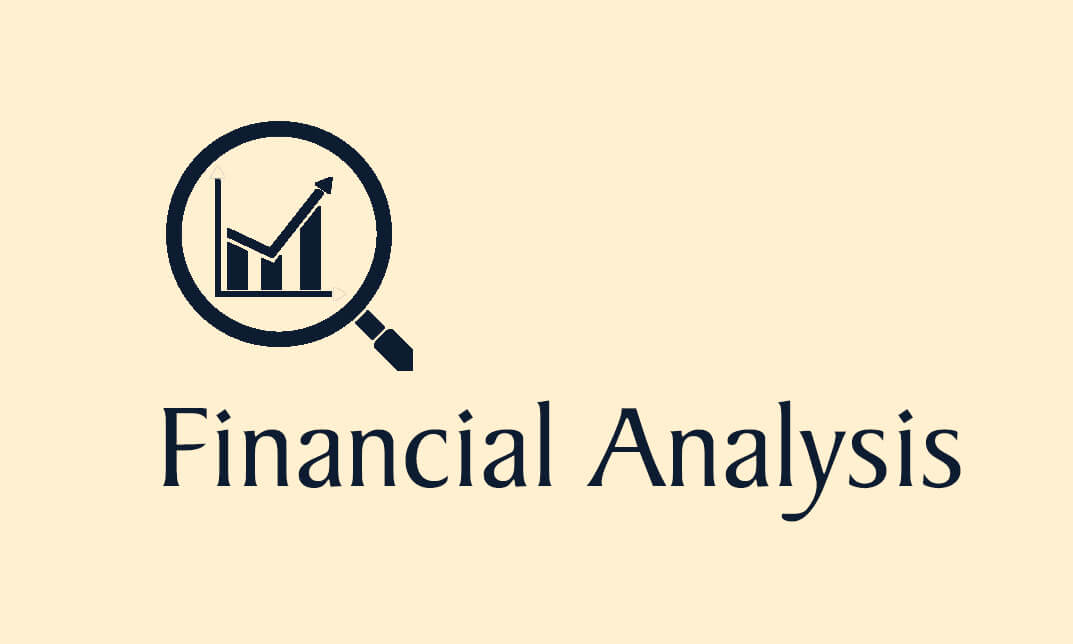 Financial Analysis ITBMS INDIA