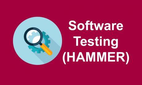 hammer-training-training-itbmsindia
