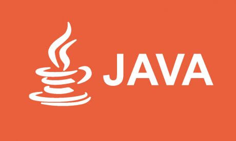 java-training-itbmsindia
