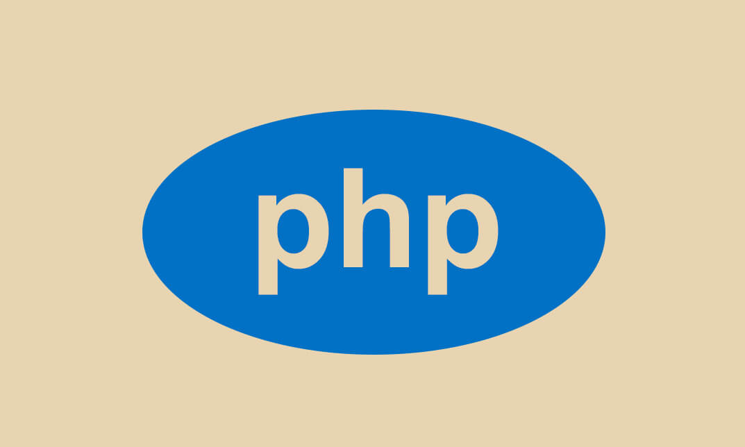learn-php-itbmsindia