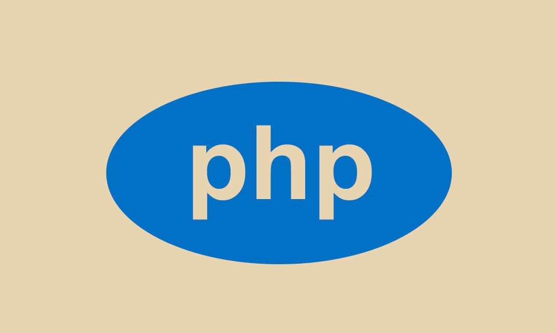 learn-php-itbmsindia