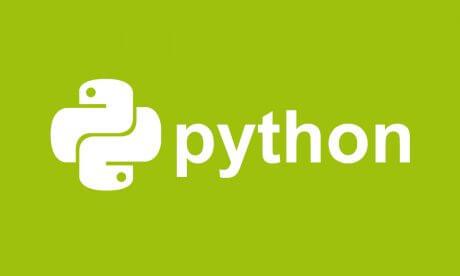 learn-python-itbmsindia