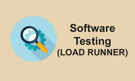 software-testing-course-load-runner-itbmsindia