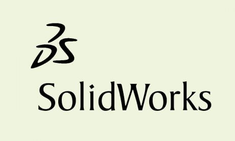 solid-works-training-itbmsindia