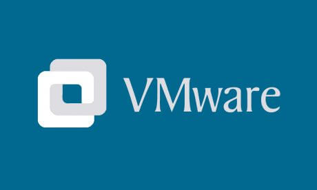 vmware-training-itbmsindia