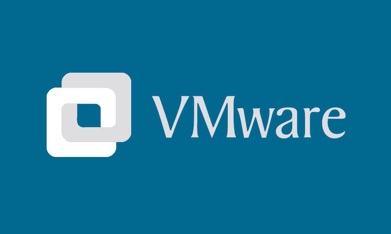 vmware-training-itbmsindia
