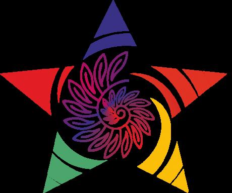 ITBMS-logo