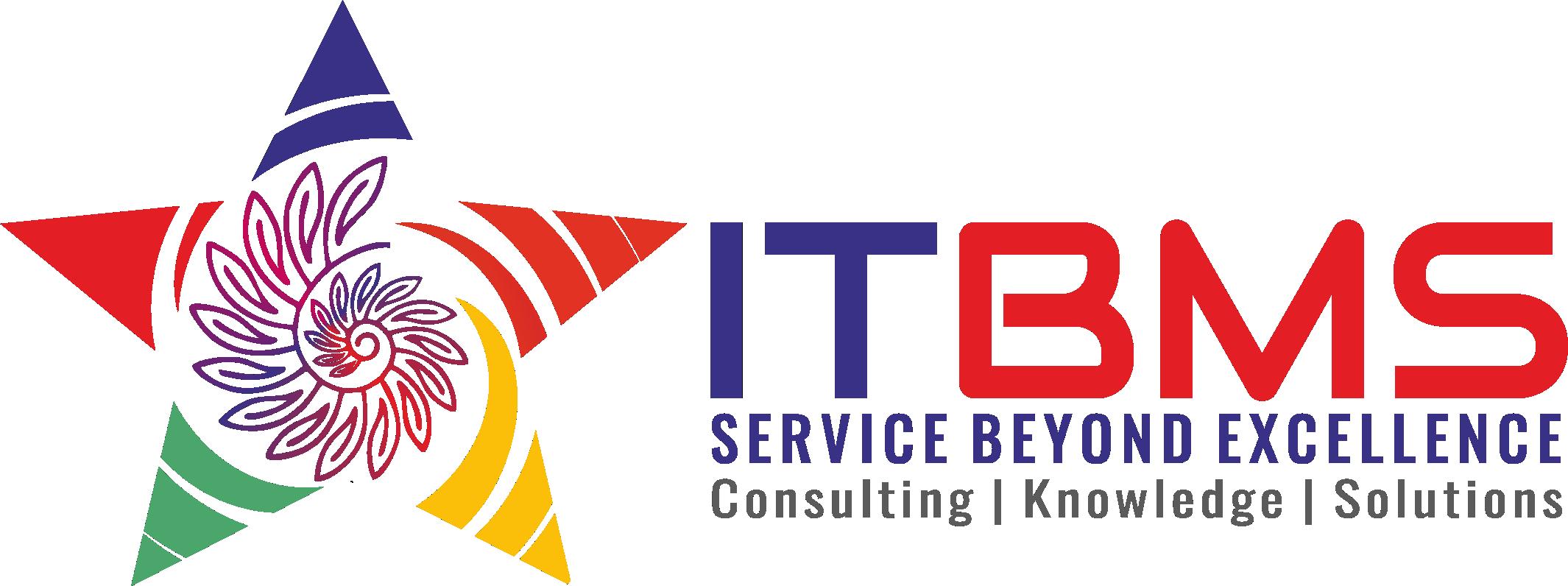 ITBMS INDIA